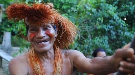 nauvoo times dian thomas the people of peru